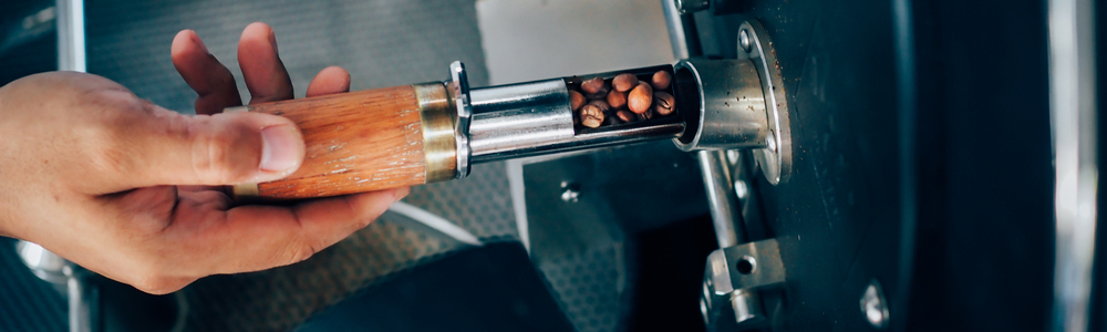 Best Coffee Roasters Greenbean