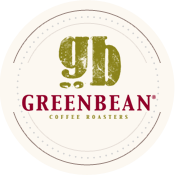 Greenbean Coffee Roasters