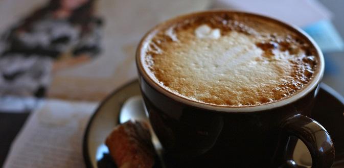 greenbean coffee Coffee green bean roasted espresso arabica robusta blend latte cappuccino grind drink black flat white columbian south america machine australia.
