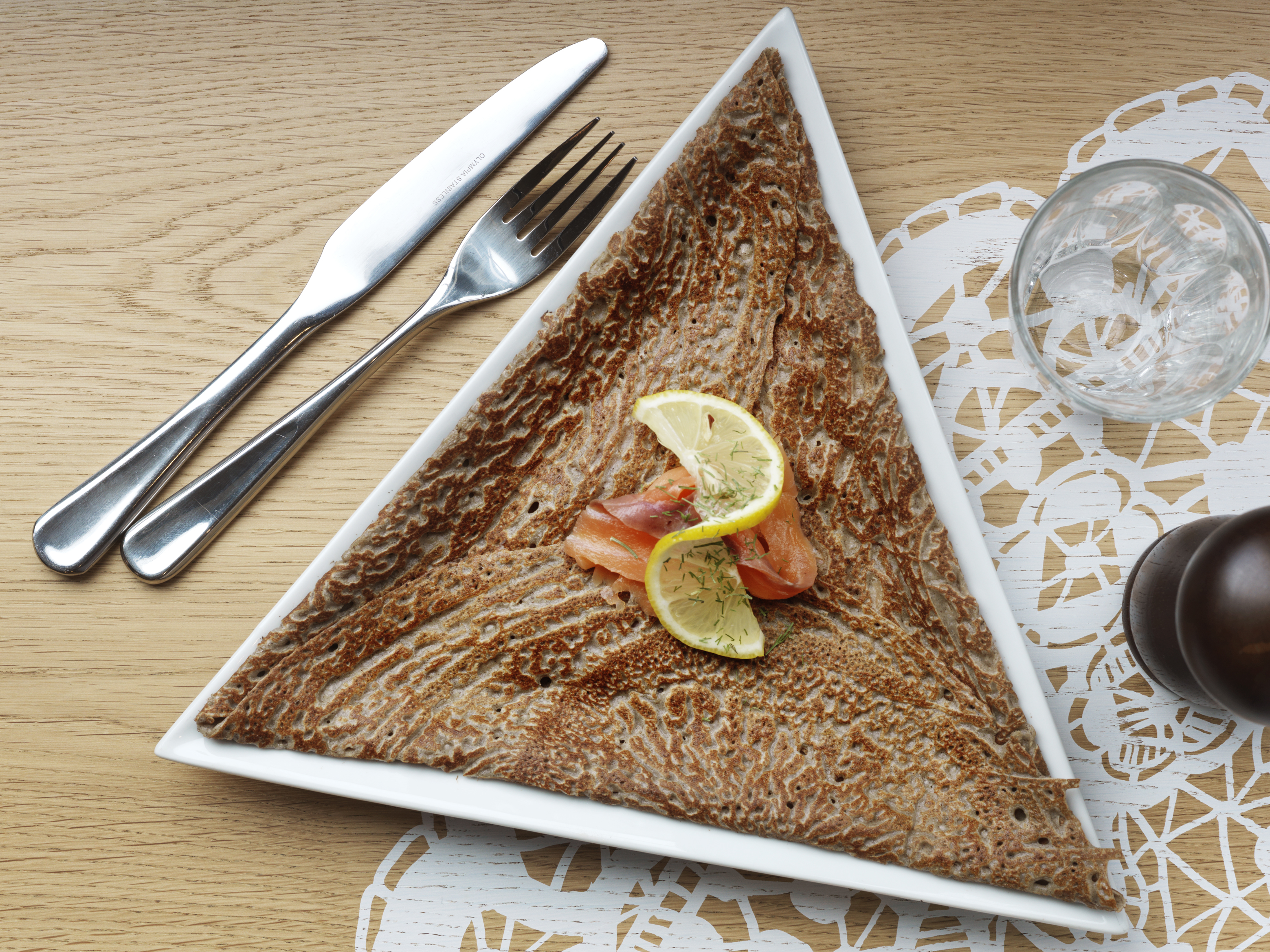 ct-crepes-_10565