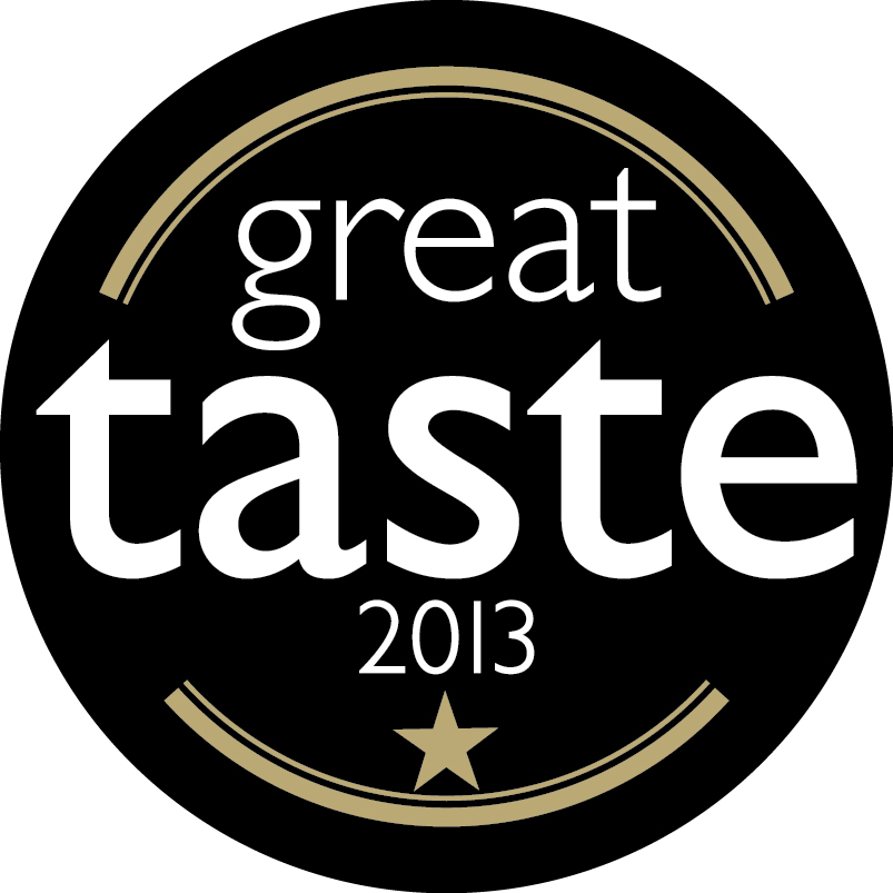 Greenbean Coffee, Pat Grant, Pat McArdle, Great Taste Award