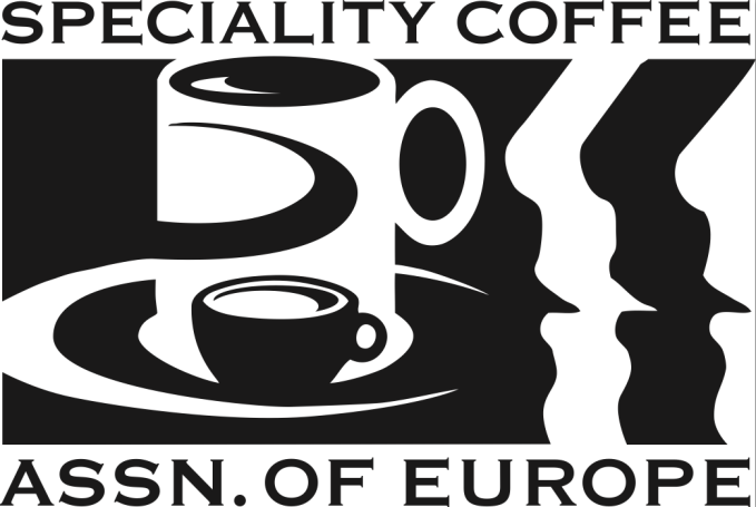SCAE SCAA Merger